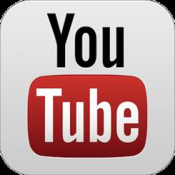 Hapa Eikaiwa on YouTube