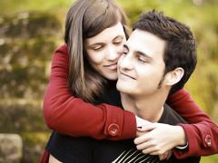 表現の仕方で恋人との「付き合い」がどれだけ真剣か伝わる?