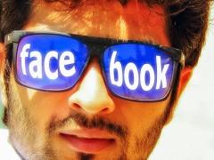 FacebookやTwitter、LINEなどSNSについての会話での鉄板フレーズ