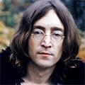 John Lennon(ジョン・レノン)