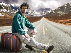 「Trip」「Travel」「Journey」の違い